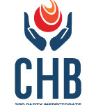 CHB – Third Party Refractory Inspectorate