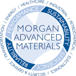 Morgan Advanced Materials Thermal Ceramics