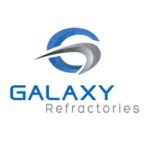 GALAXY REFRACTORY