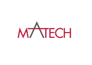 Matech