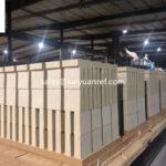 Zhengzhou Kaiyuan Refractories Co., Ltd