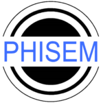 Phisem Consultancy Services (P) Ltd.