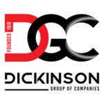 Dickinson Group of Companies